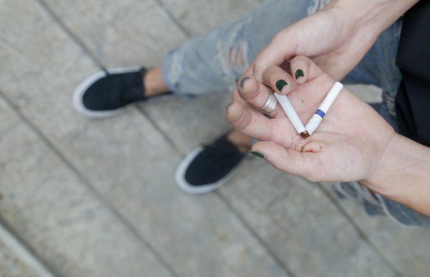 Fájnak az ízületek a dohányzás miatt?. Mitől fájnak az ízületek?