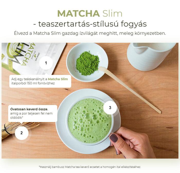 Mi a matcha tea? - Matcha készítése - Japán teaszakbolt és webshop